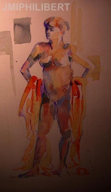 brigitte-aquarl-marque.jpg
