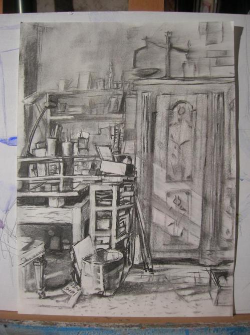 jmiphilibert-croquis-atelier.jpg