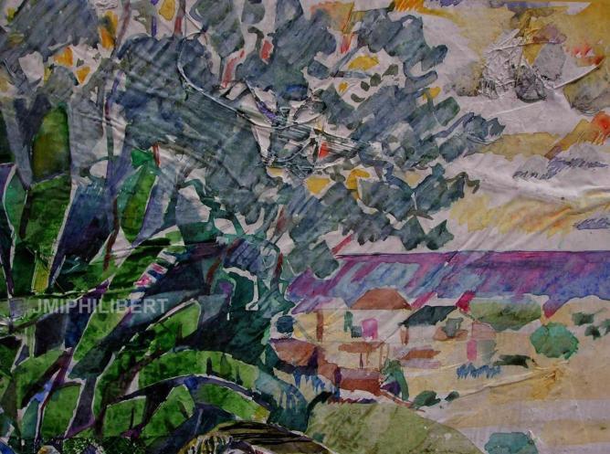 jmiphilibert-hauts-de-capesterre-aquarelleset-fibres-vegetales-marque.jpg