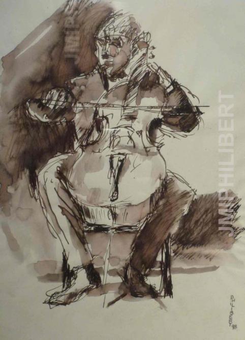 violoncelliste-encre-marque.jpg